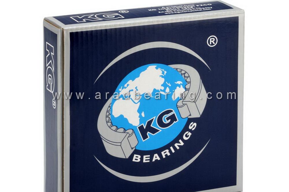 فروش بلبرینگ KG