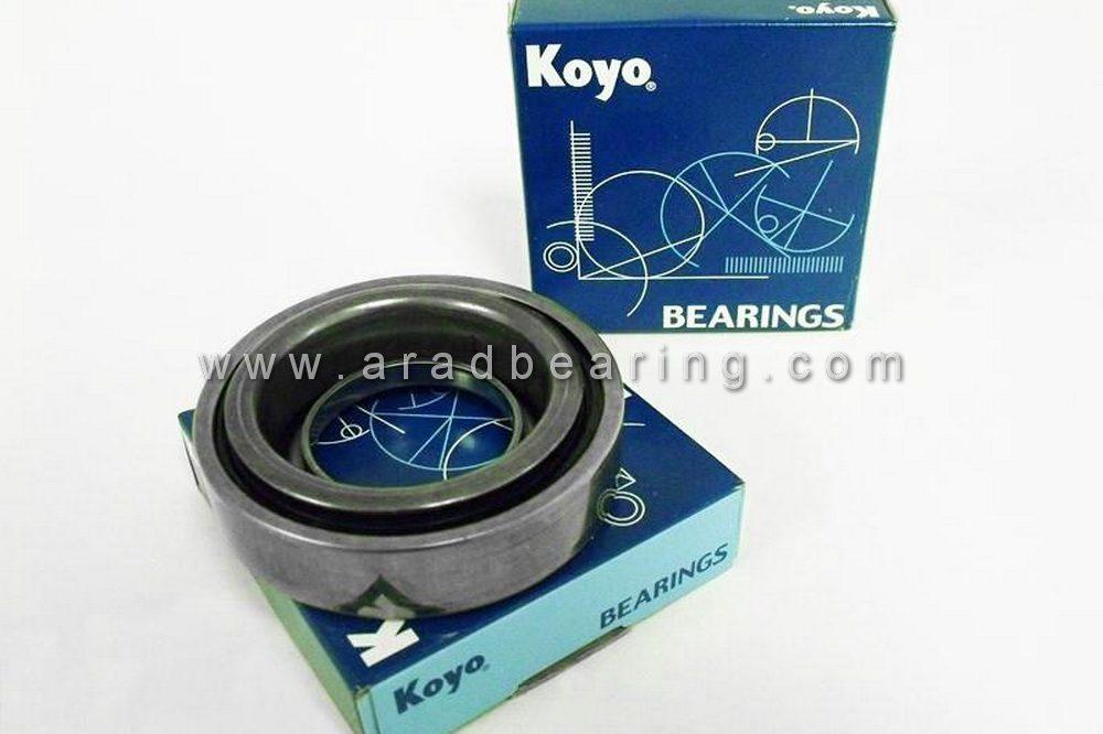 خرید بلبرینگ کویو KOYO