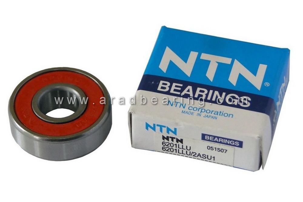 قیمت بلبرینگ NTN