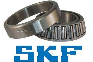 بلبرینگ SKF تقلبی